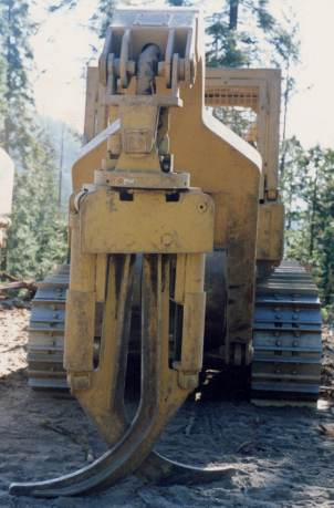 D6D Straddle Grapple